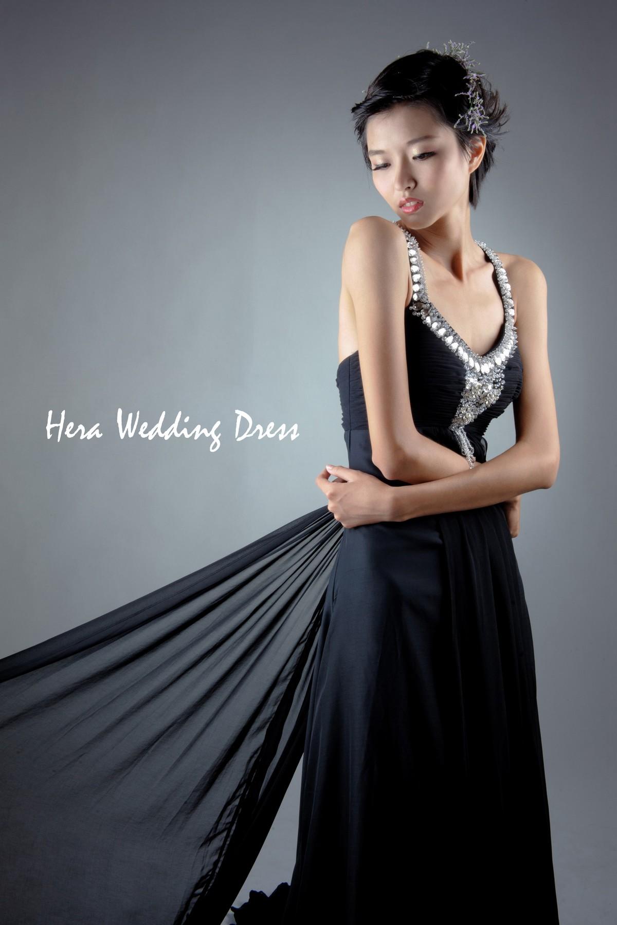 二手婚紗,二手禮服,禮服婚紗,婚紗價格,禮服推薦,禮服售賣,婚紗特賣,禮服特賣,平價婚紗,晚禮服推薦,平價禮服,婚紗價格ptt